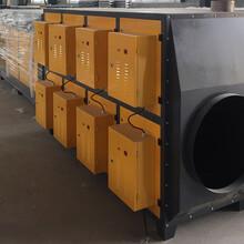 高溫烘干房-恒溫烘干室定制,異型烘干房智能烘干設備廠商圖片