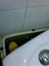 杭州安装修理;洁具安装,面盆安装,更换马桶,脸盆安装