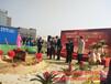 南京舞臺地毯出租會議背景板搭建