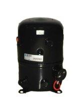 全新原装进口印度泰康冷库空调制冷压缩机AWR5530EGH3HP\匹R22