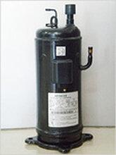 供应空调日立制冷压缩机1500FH4