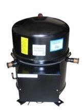 布里斯托空调压缩机H2NG294DBE