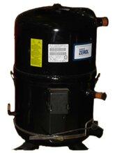供应原装布里斯托空调制冷压缩机H2NG244DREF/BRISTOL20匹