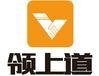 中国·长春第一届餐饮行业大型网络招聘会