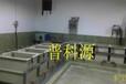 湖南郴州手动铝氧化整套生产线