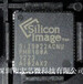 SiI9022傳輸芯片