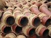 东方一力加工耐酸度耐磨陶瓷钢管屶嵂