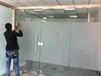 上海宝山区快速上门维修玻璃门