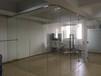 上海嘉定区钢化玻璃制作安装