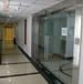 上海浦东区玻璃门专业维修安装