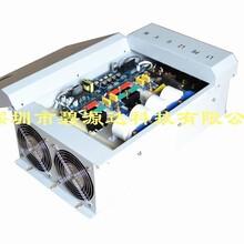低价销售节能设备电磁加热器