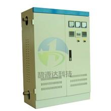 工业级电磁加热器整套设备低价