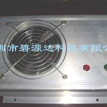 电磁感应加热节能改造碧源达科技