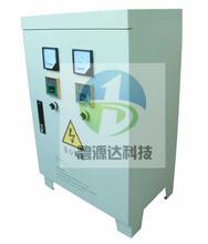 电磁加热器380v全桥功率可定制