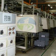 优质好货电磁加热器经销商供应