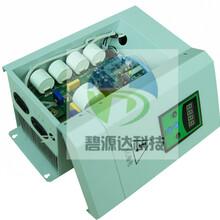 电磁加热智能控温感应加热设备