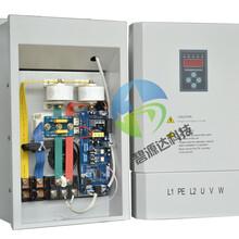 碧源达电磁加热器使用安全可靠节能器