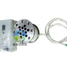 专业电磁加热器/水暖电磁加热器工程