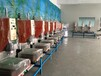 深圳民治廠家直銷超聲波塑膠焊接機,塑膠壓合機,塑膠熱壓機