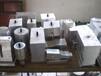 惠州镇隆超声波塑胶压合模具,塑胶焊接模具