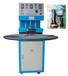 深圳民治廠家直銷高周波塑膠熔接機,吸塑包裝機,PVCPET吸塑熔接包裝機