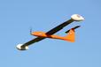 最新无仁机航磁测量系统GSMP-35UAV钾光泵航空磁力仪