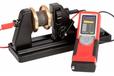 2017最新加拿大TP电物性测量系统