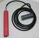 高精度CS-3,CS-L,CS-VL铯光泵磁力仪