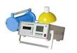 活性炭吸附测氡仪HD-2003