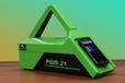 加拿大进口PGIS-2手持&车载伽玛能谱仪价格