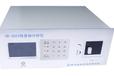 微量铀分析仪HD-3025