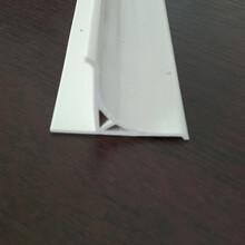 夏博牌混凝土圓角處理模板電力基礎倒圓角倒角線條模板現貨訂制圖片
