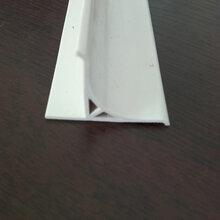 夏博牌混凝土圆角处理模板电力基础倒圆角倒角混凝土倒角线条模板现货订制图片