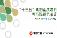 集装整理设备项目可行性报告-十三五重点项目
