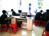 龙岗中心城附近电脑培训办公文员培训速成班,哲远教育