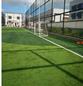 人造草坪足球场地设施建设规划
