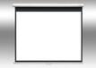 美视投影幕300寸4:3工程电动投影幕