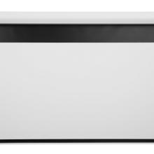 传奇系列智能控制电动银幕120寸133寸150寸图片