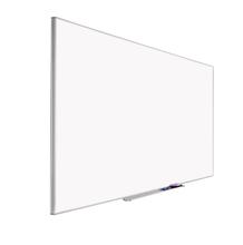 书写投影幕布70寸美视银幕出品图片