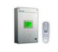 霍尼韋爾AS-5202I,IP網絡壁掛音頻終端(LCD屏)