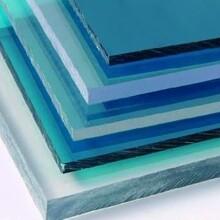 徐州阻燃耐火PC耐力板徐州耐高温聚碳酸酯塑料板