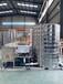 不銹鋼水箱的附件知識不銹鋼水箱廠家不銹鋼保溫水箱不銹鋼水箱一體機