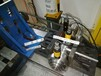 主軸維修BT30BT40主軸現場做動平衡CNC加工中心主軸維修數控機床主軸維修