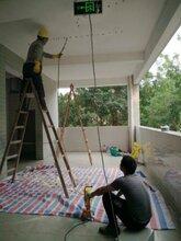 坡头楼顶防水卫生间防水补漏阳台防水补漏窗台防水补漏
