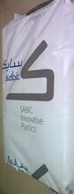 质/优/价/廉/PCABSC6200