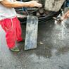 乔庄疏通管网清洗下水道
