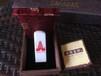 陕西蓝田玉印字刻名字木盒包装玉雕7厘米高印章玉玺纪念工艺品(西安)