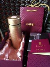 西安紫砂杯,正宗宜兴紫砂杯紫砂内胆烤漆杯子刻字图片