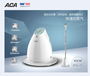 西安電熱養生壺,ACA北美電器牌玻璃電水壺小家電