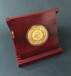 西安金幣制作,西安純銀紀念幣開模,慶典紀念銀章銀幣禮盒